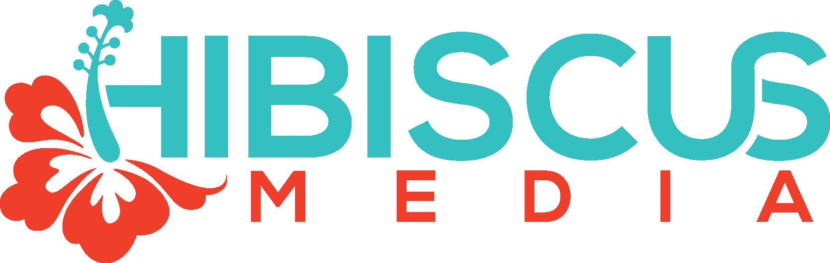 Hibiscus Media